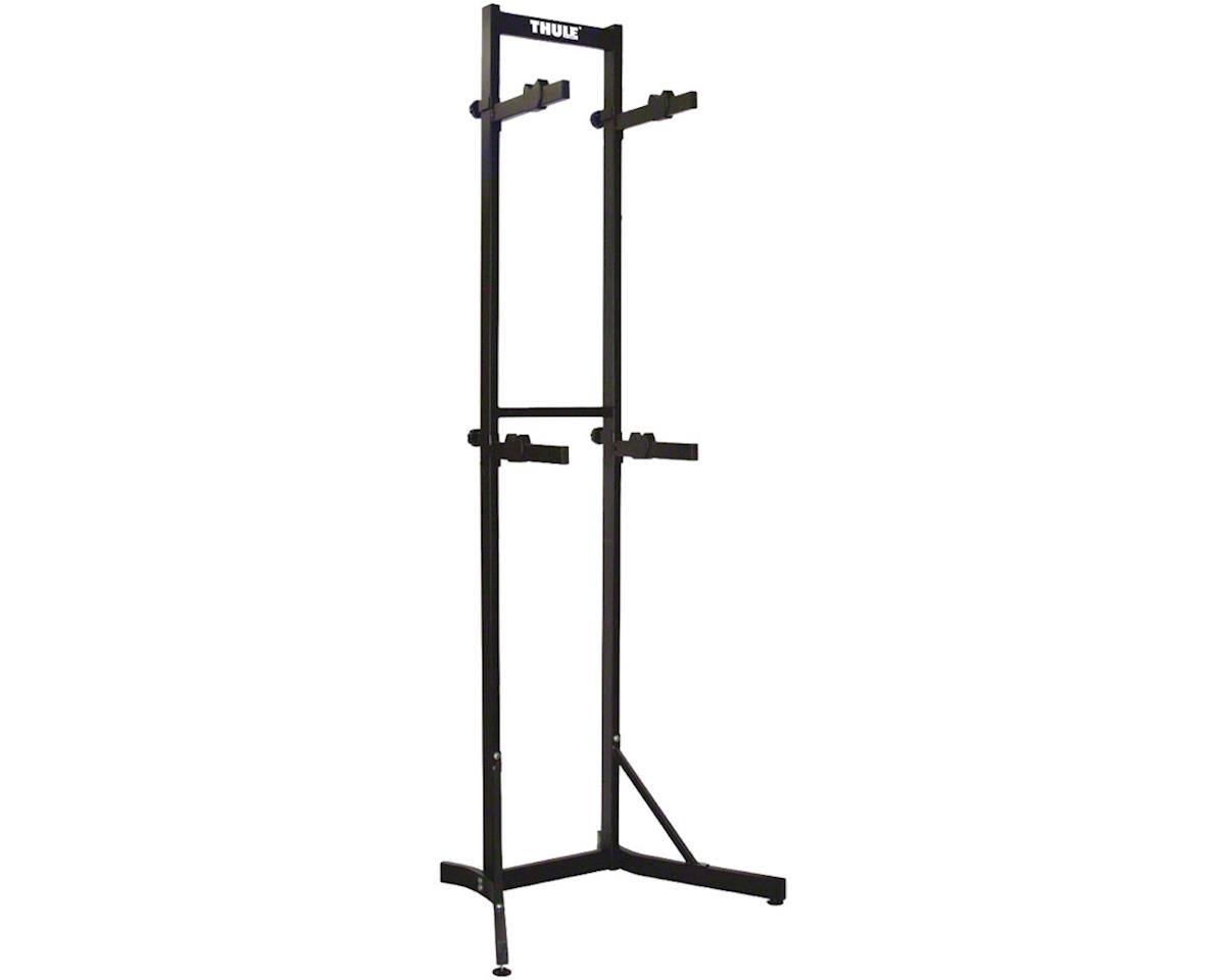 Thule BSTK2 Bike Stacker Storage Rack