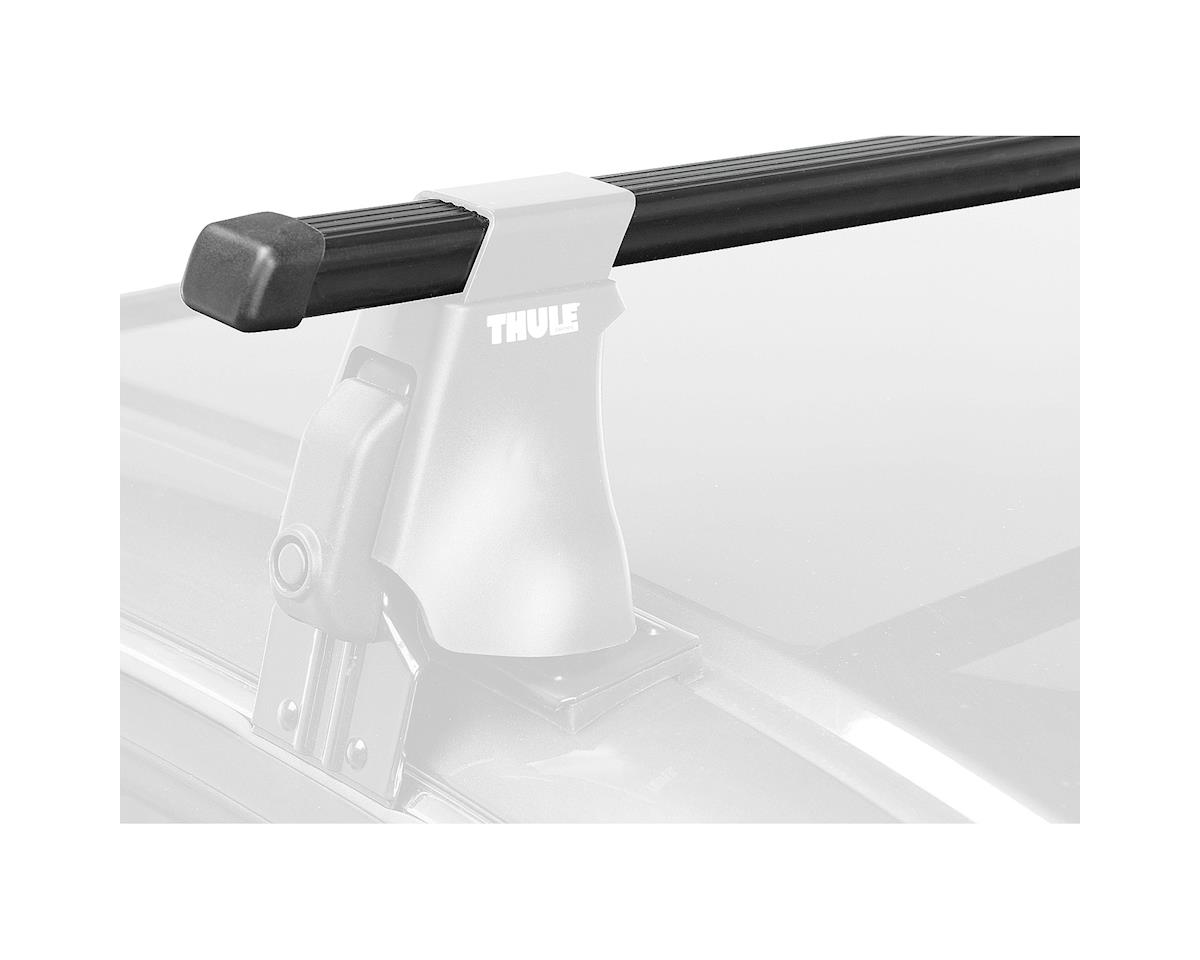 "Thule 50"" Load Bar (127cm) (Pair)"