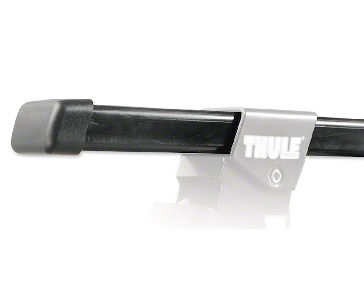 "Thule 65"" Load Bar (165cm) (Pair)"