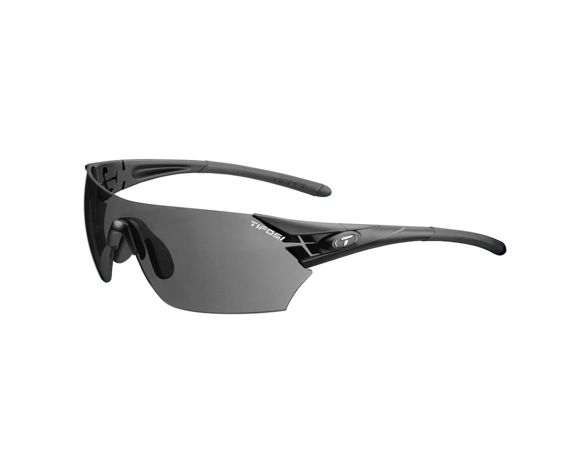 Image 1 for Tifosi Podium Multi Lens Sunglasses (Black)