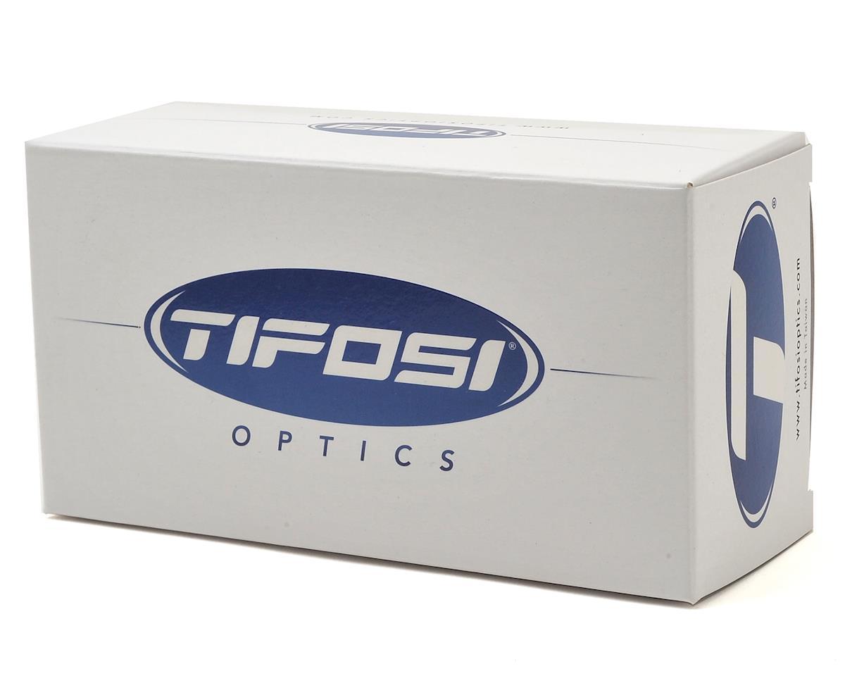 Image 4 for Tifosi Podium XC Fototec Sunglasses