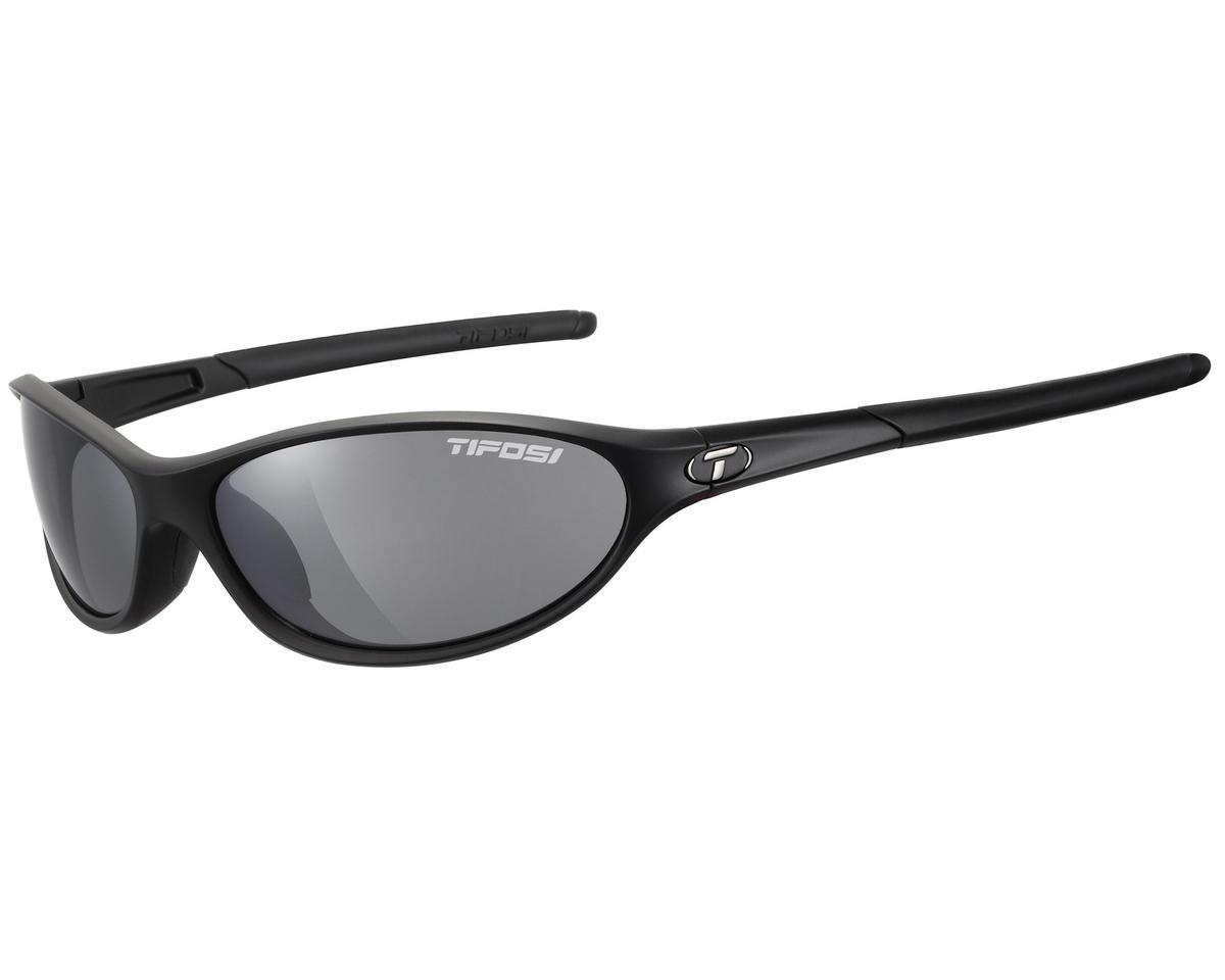 Tifosi Alpe 2.0 Sunglasses (Matte Black)