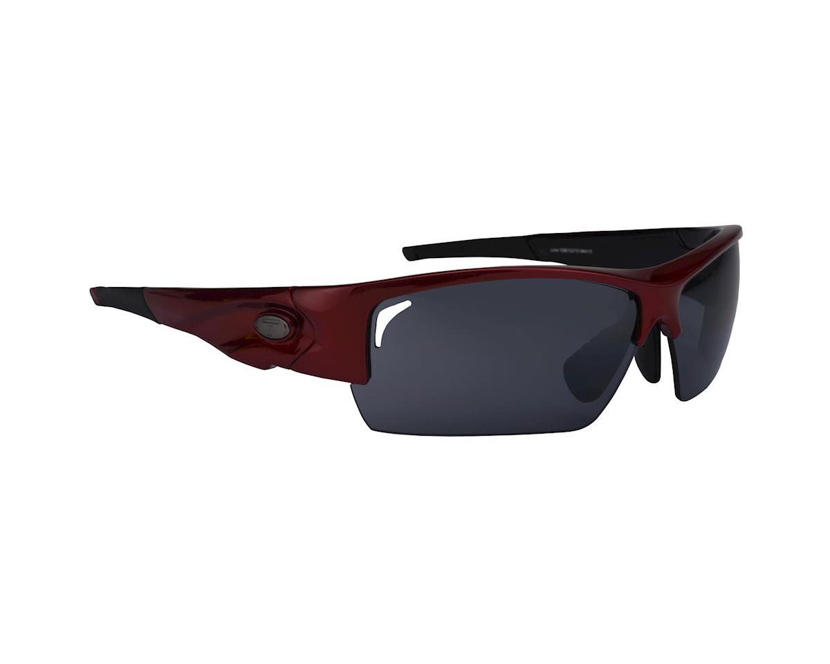 Tifosi Lore Multi-Lens Sunglasses
