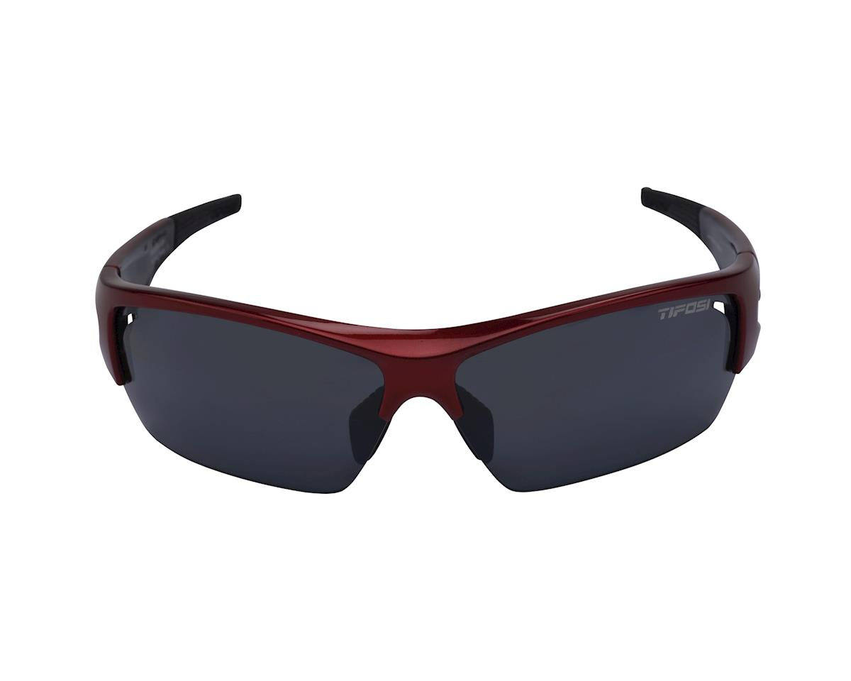 Image 2 for Tifosi Lore Multi-Lens Sunglasses