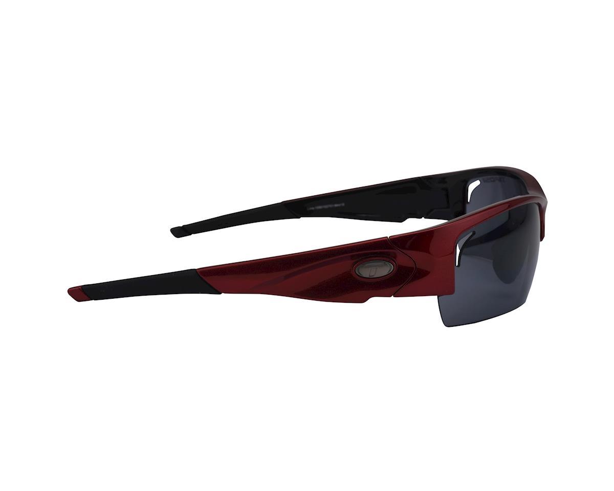 Image 4 for Tifosi Lore Multi-Lens Sunglasses