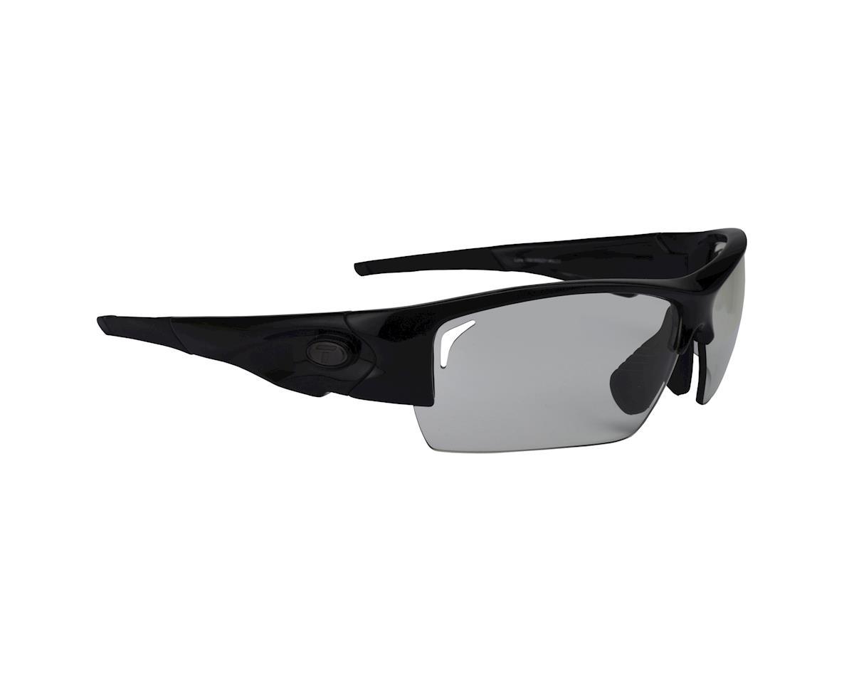 Image 1 for Tifosi Lore Fototec Sunglasses