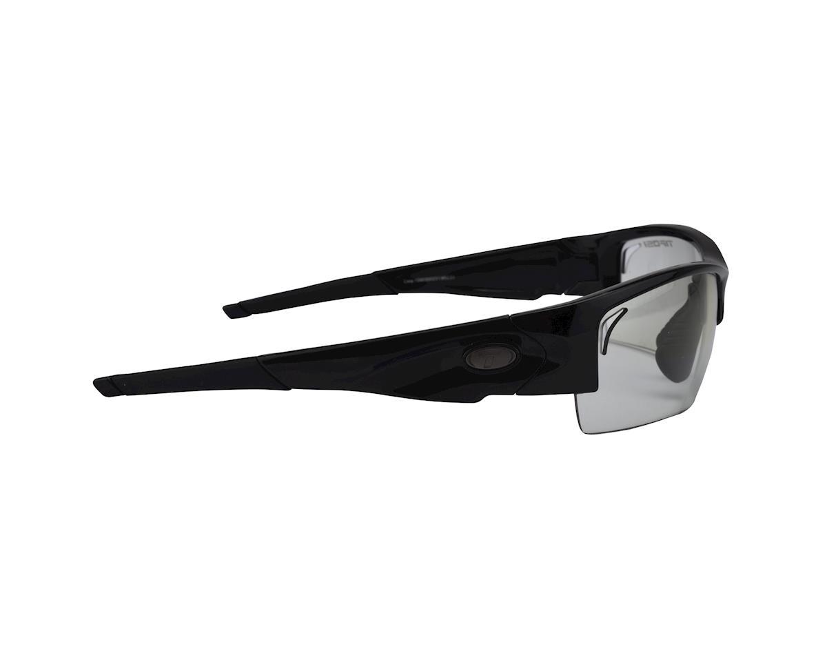Image 4 for Tifosi Lore Fototec Sunglasses