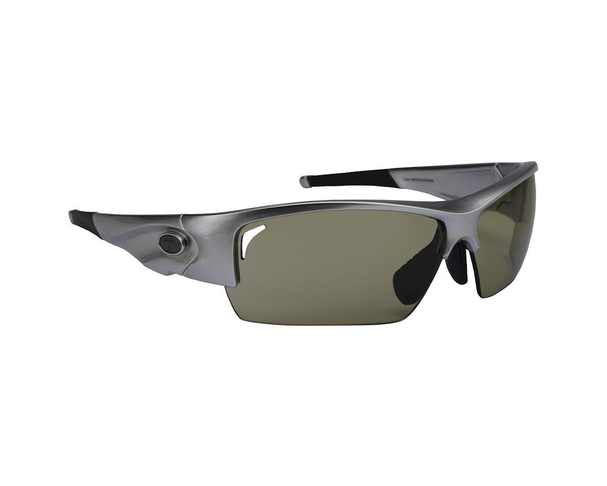 Tifosi Lore Fototec Sunglasses
