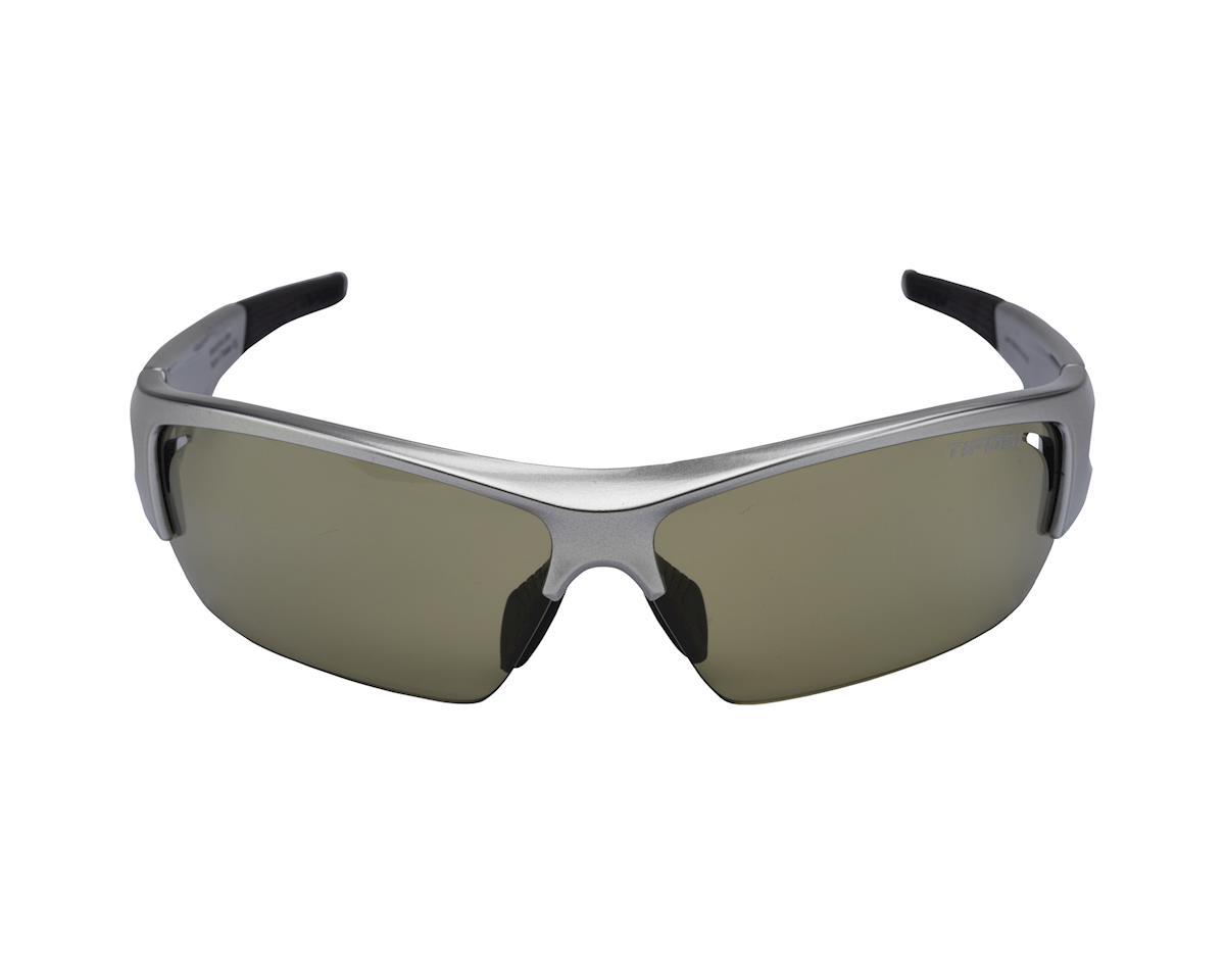 Image 2 for Tifosi Lore Fototec Sunglasses