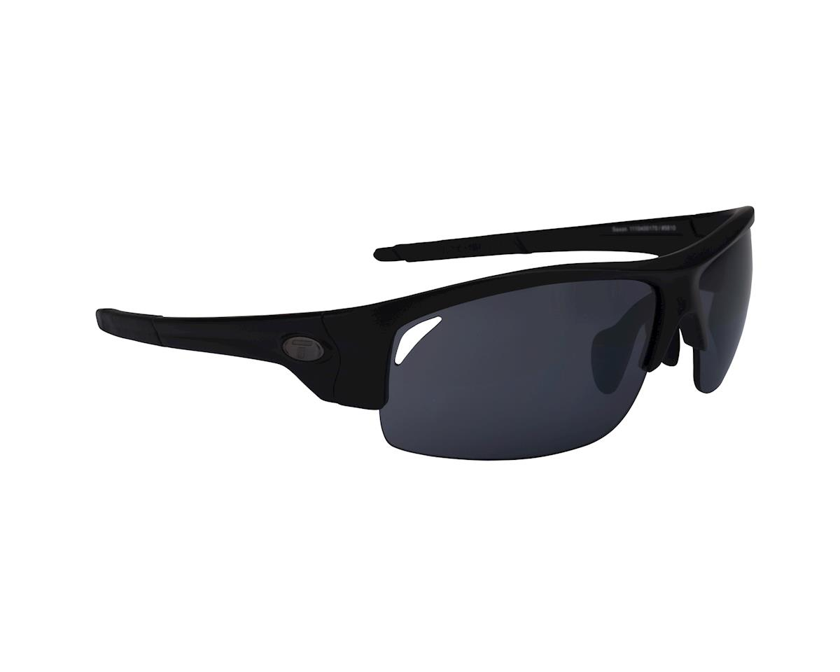 Image 1 for Tifosi Saxon Sunglasses