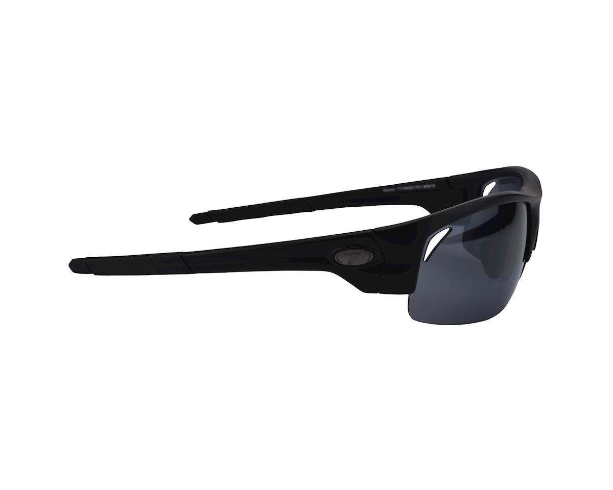 Image 2 for Tifosi Saxon Sunglasses