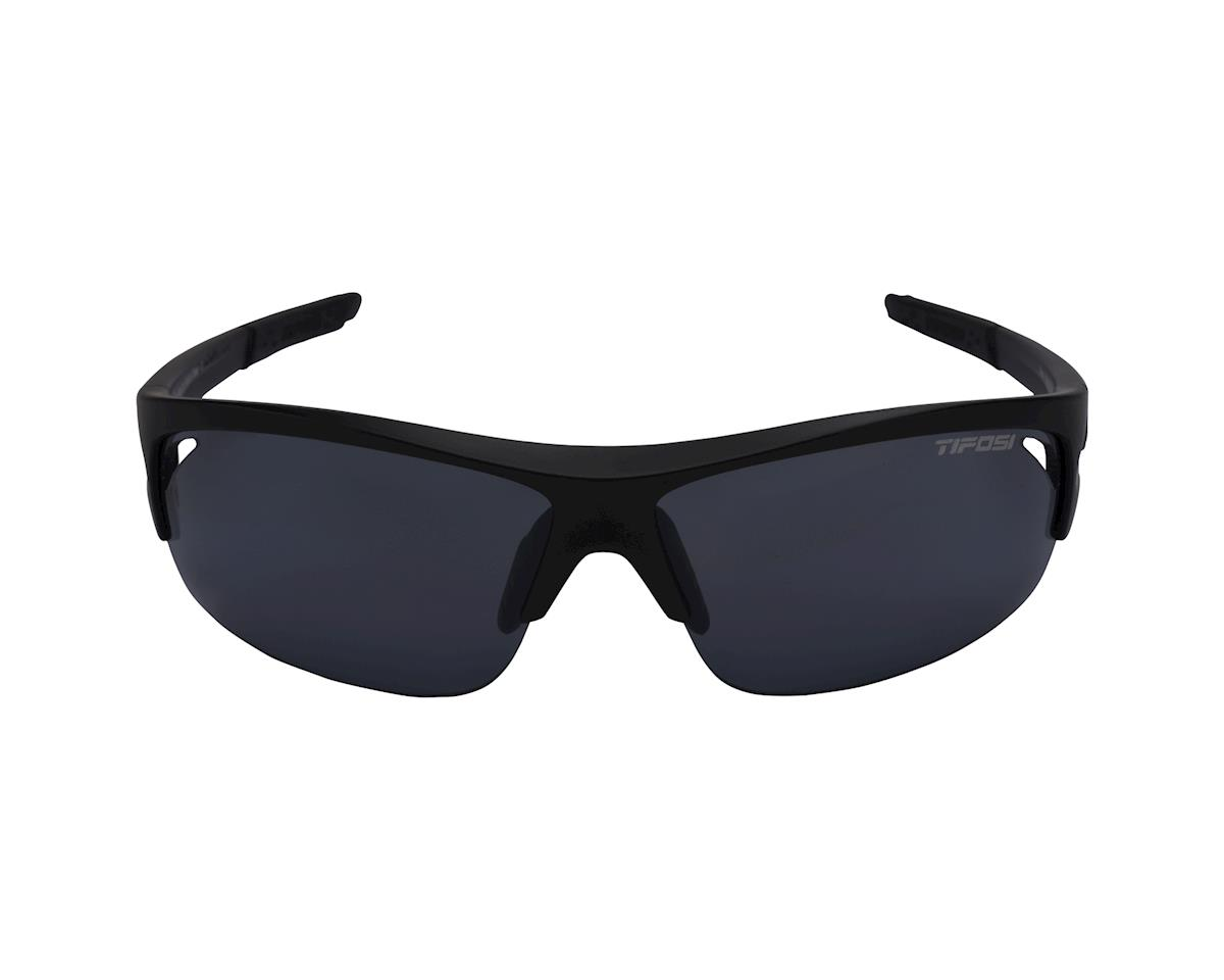 Image 3 for Tifosi Saxon Sunglasses