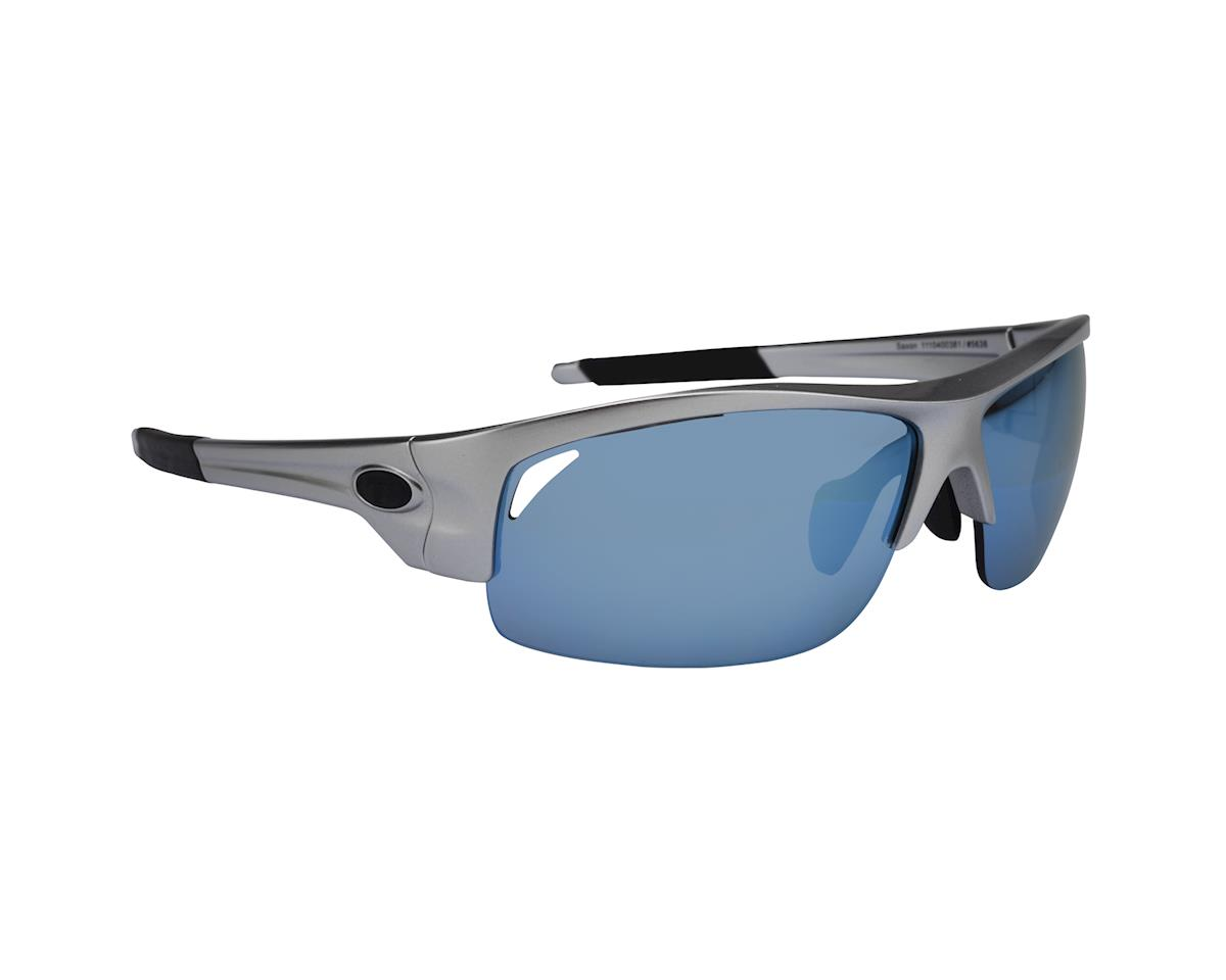 Image 1 for Tifosi Saxon Sunglasses