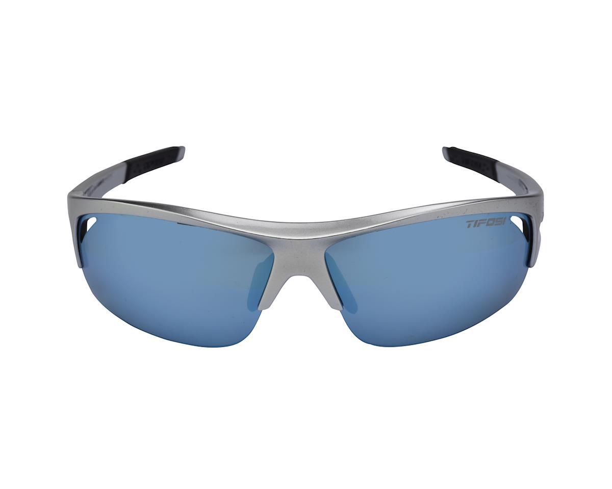Image 2 for Tifosi Saxon Sunglasses