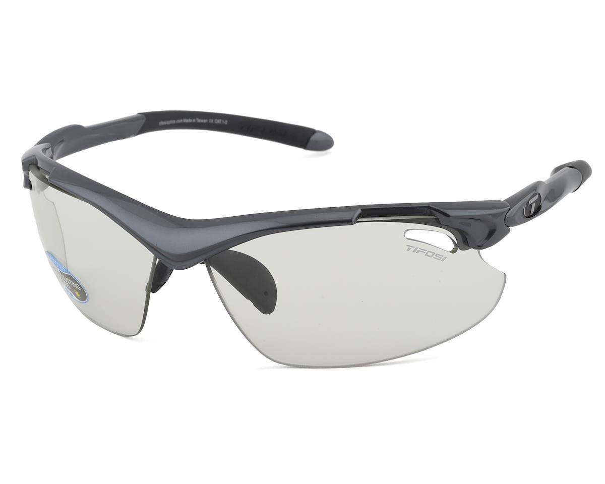 Tifosi Tyrant 2.0 Light Night Fototec Sunglasses