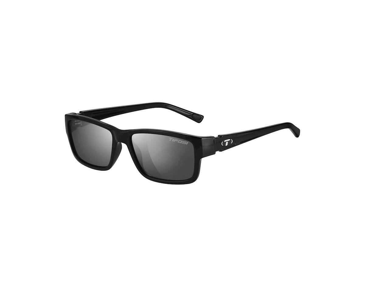 Tifosi Hagen Sunglasses (Gloss Black)