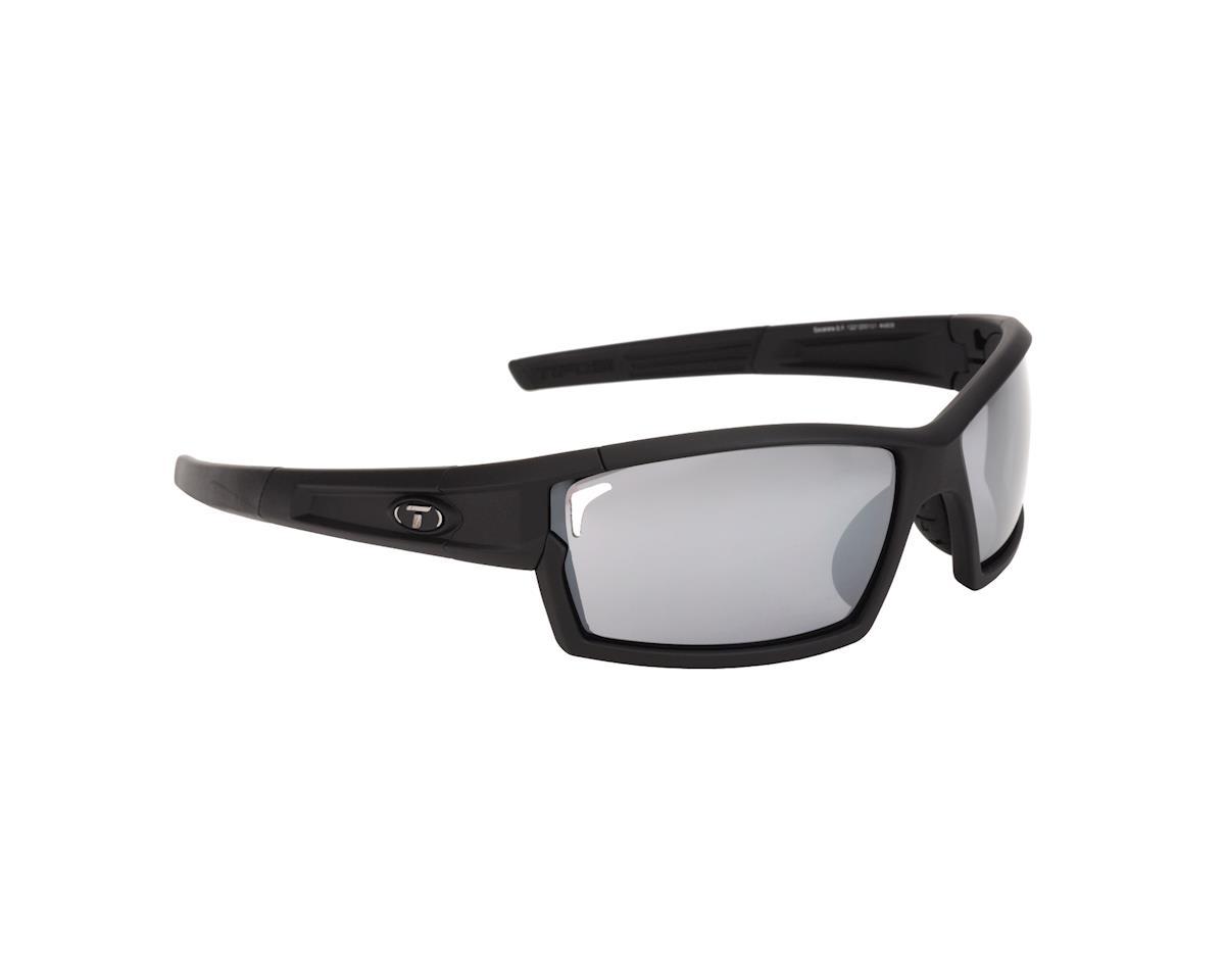 Image 1 for Tifosi Escalate S.F. Sunglasses - Closeout