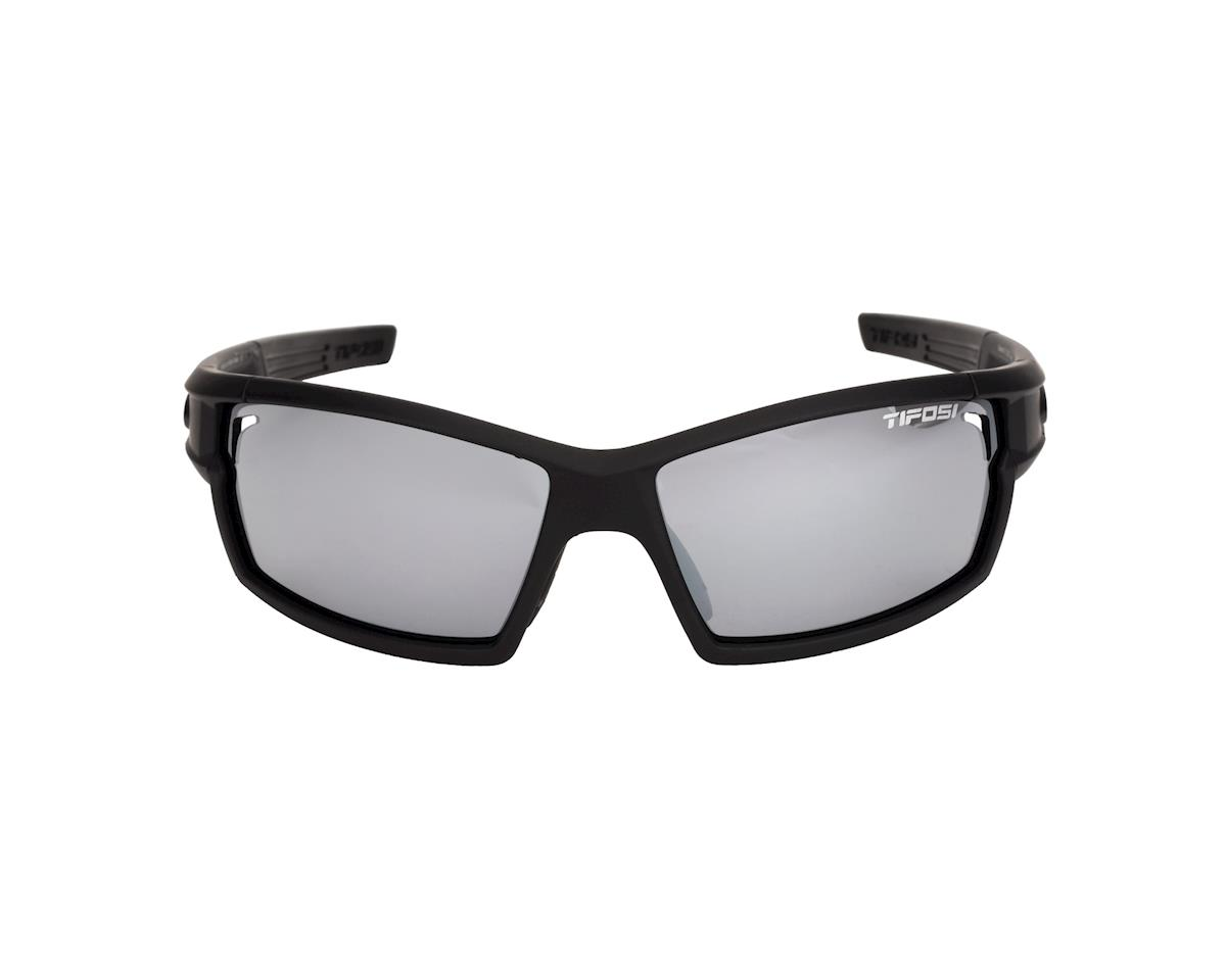 Image 2 for Tifosi Escalate S.F. Sunglasses - Closeout