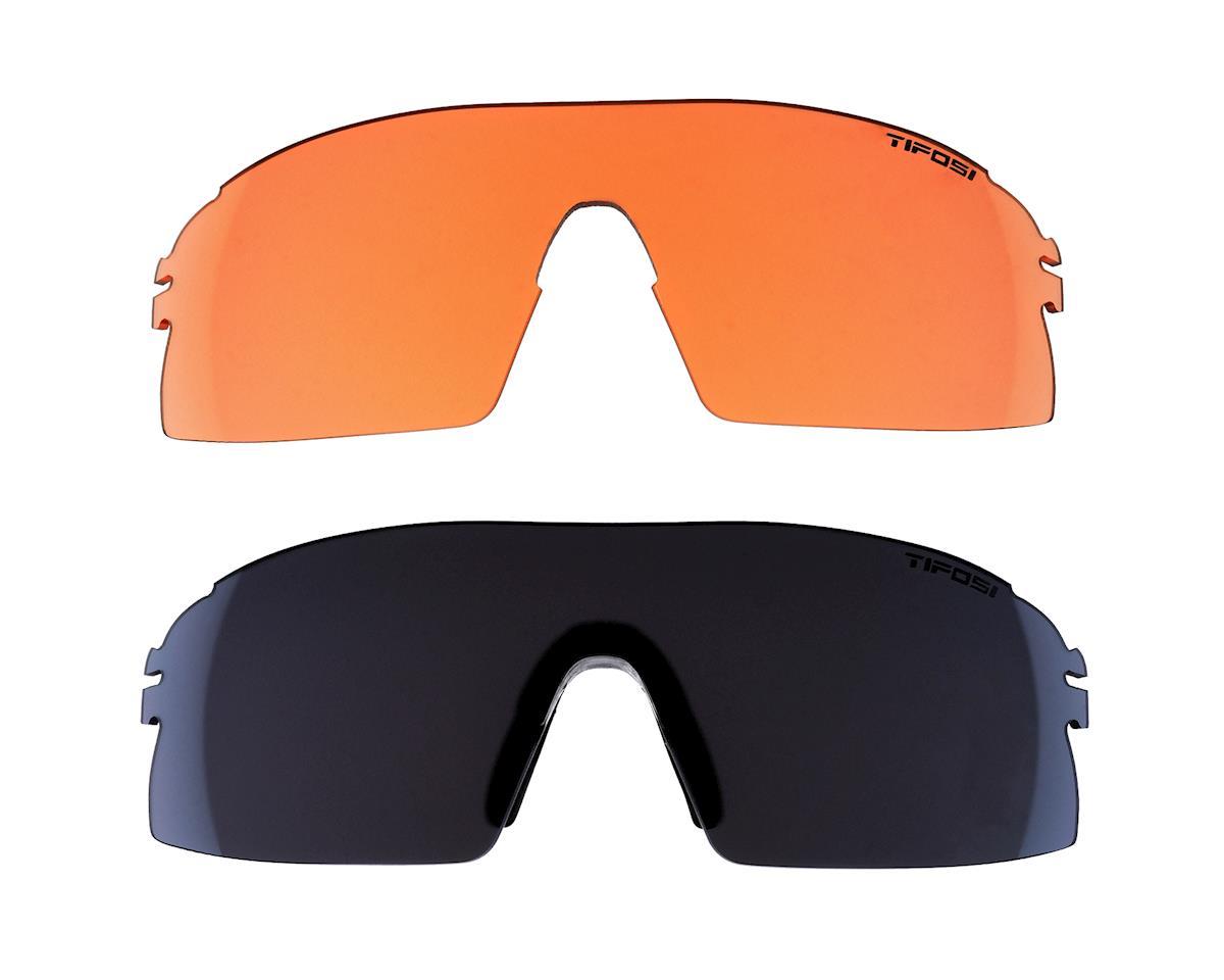 Image 4 for Tifosi Escalate S.F. Sunglasses - Closeout