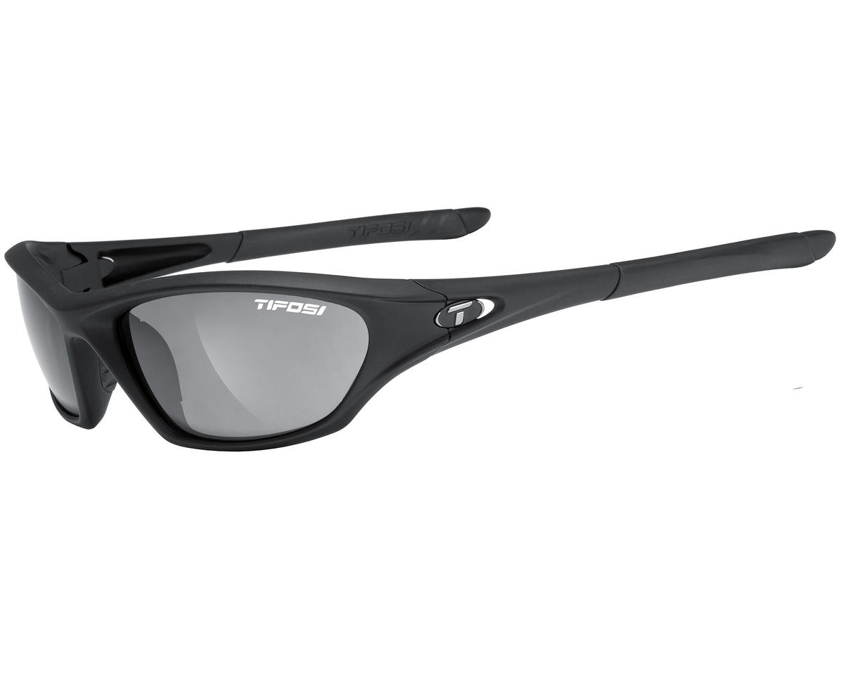 Tifosi Core Sunglasses (Matte Black)
