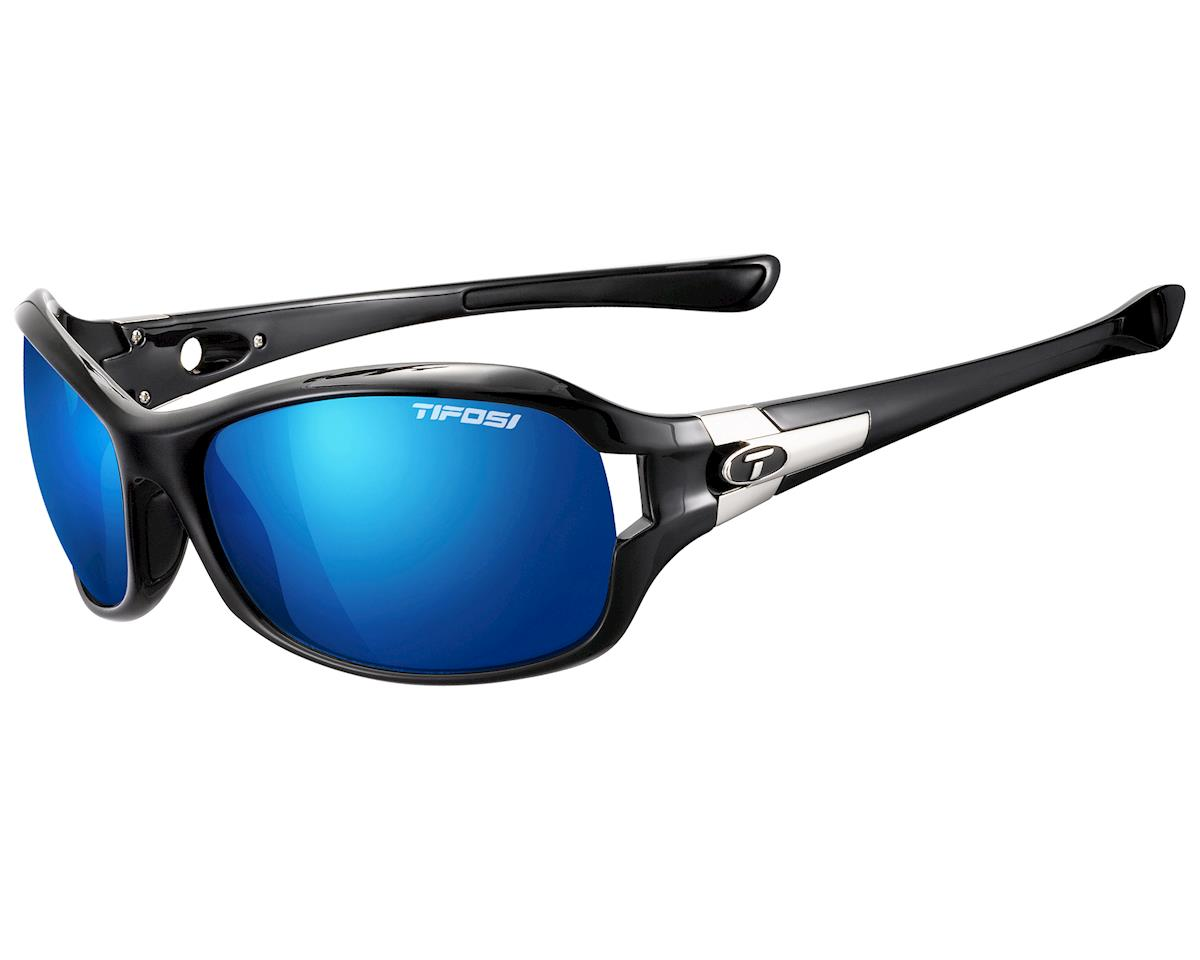 Tifosi Dea SL Sunglasses (Gloss Black)