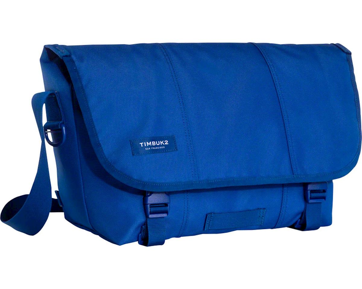 Timbuk2 Classic Messenger Bag: Intensity, MD