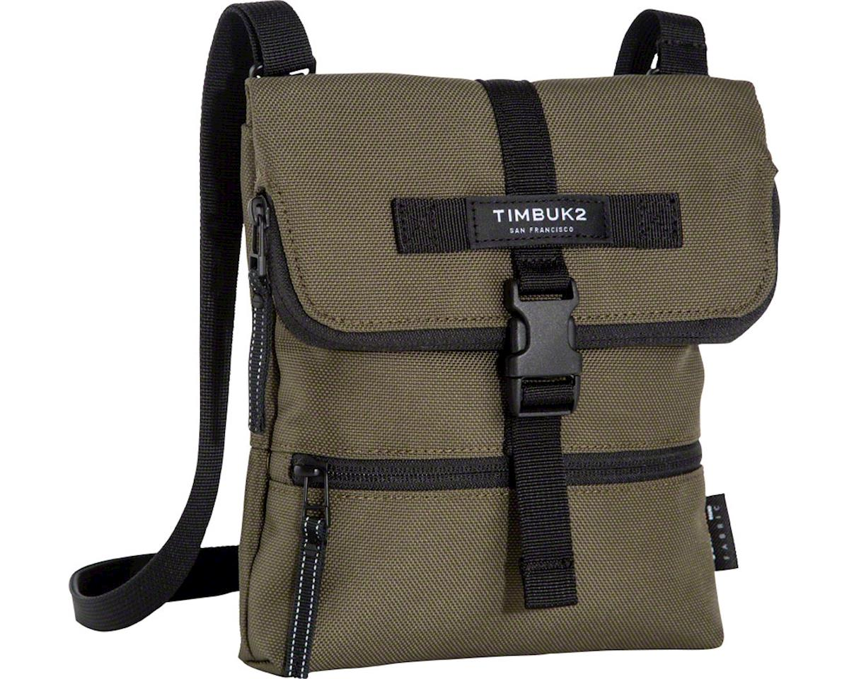 Timbuk2 Prep Crossbody Bag: Utility Dip