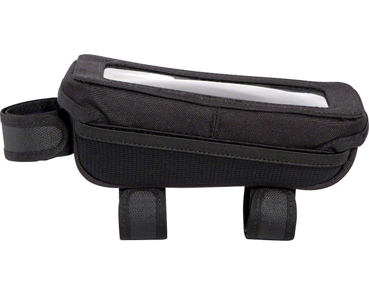 Timbuk2 Goody Box Stem Bag, Jet Black, SM
