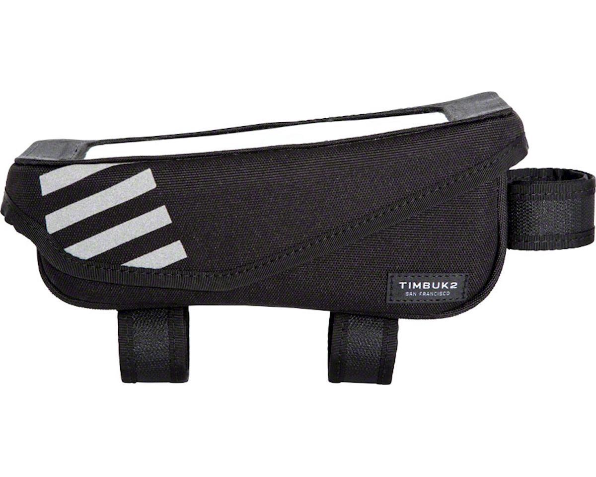 Timbuk2 Goody Box Stem Bag, Jet Black, MD