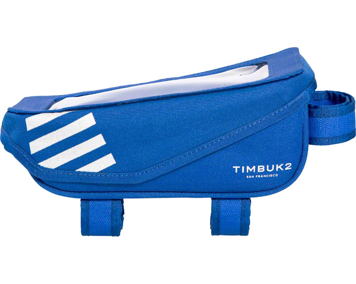 Timbuk2 Goody Box Stem Bag, Intensity, MD