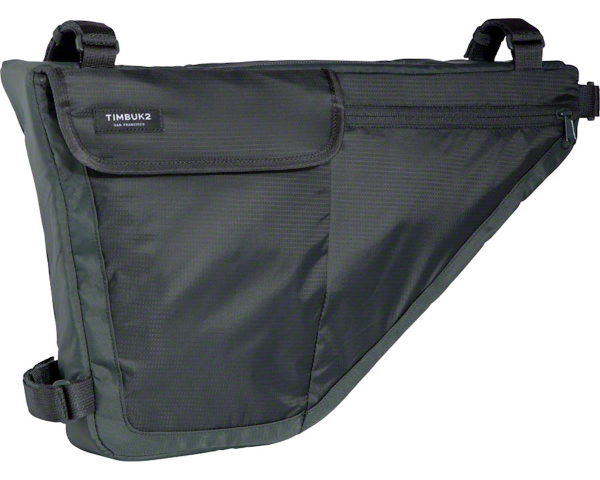 Timbuk2 Core Frame Bag: Surplus