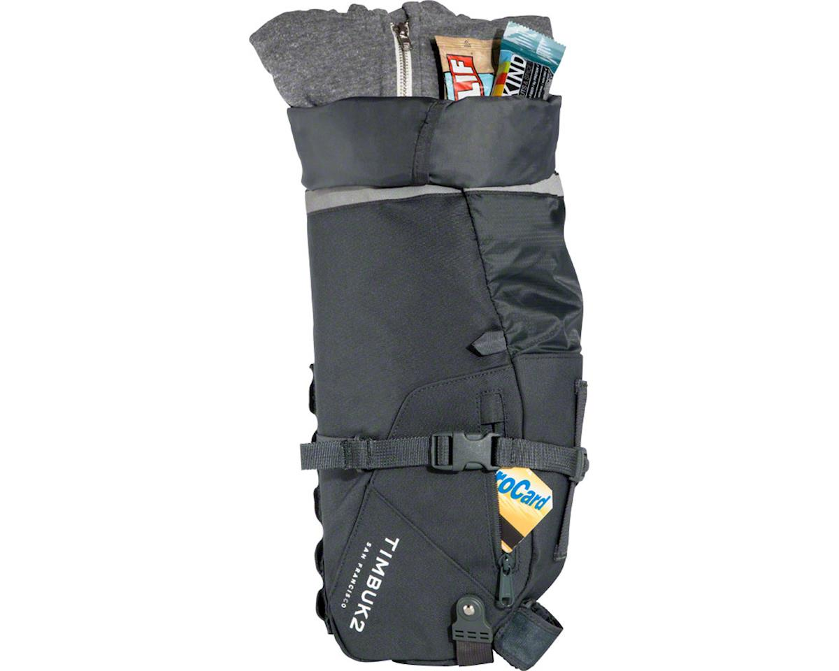 Timbuk2 Sonoma Seat Pack, Surplus