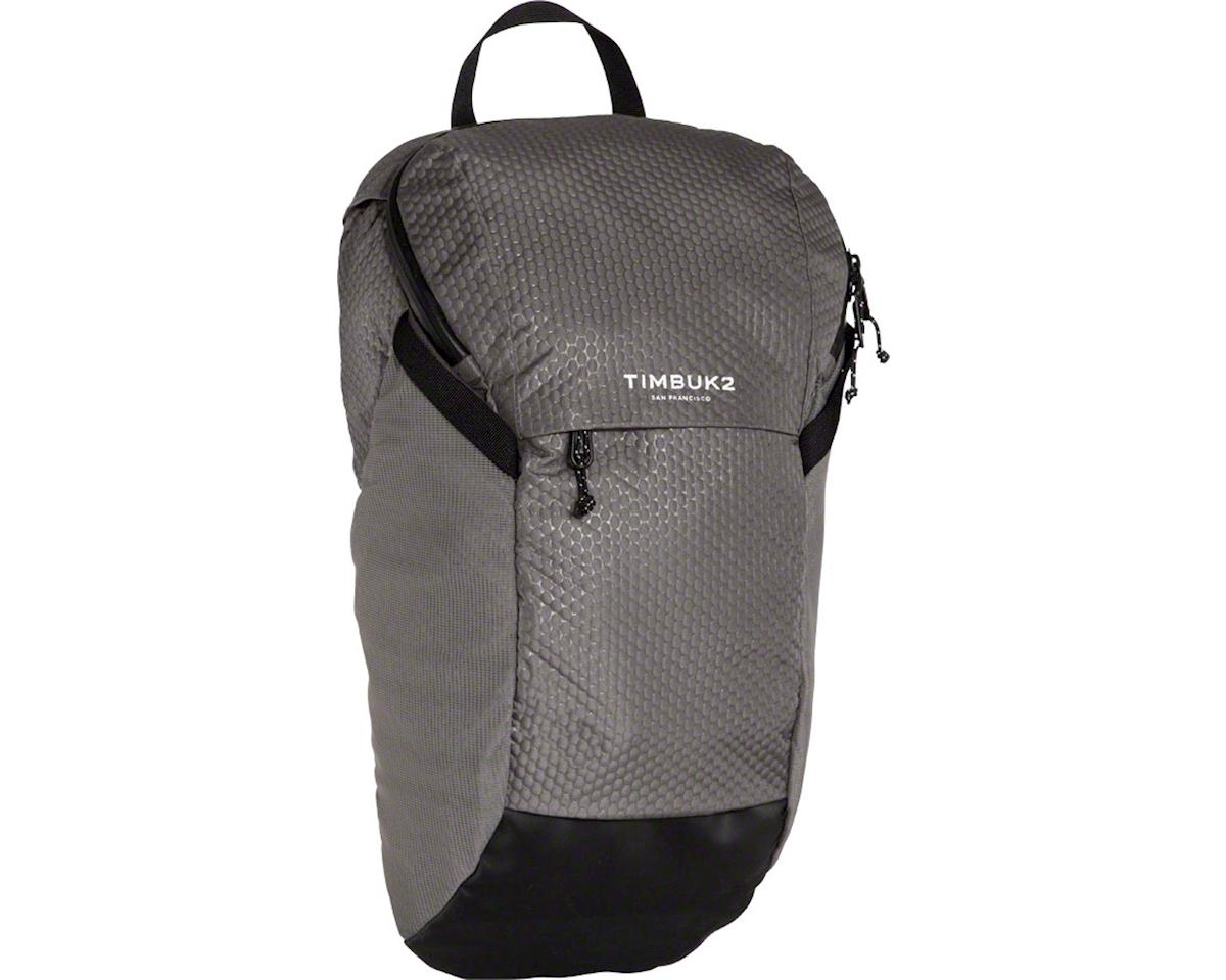 Rapid Pack Armor: Gunmetal, 14L