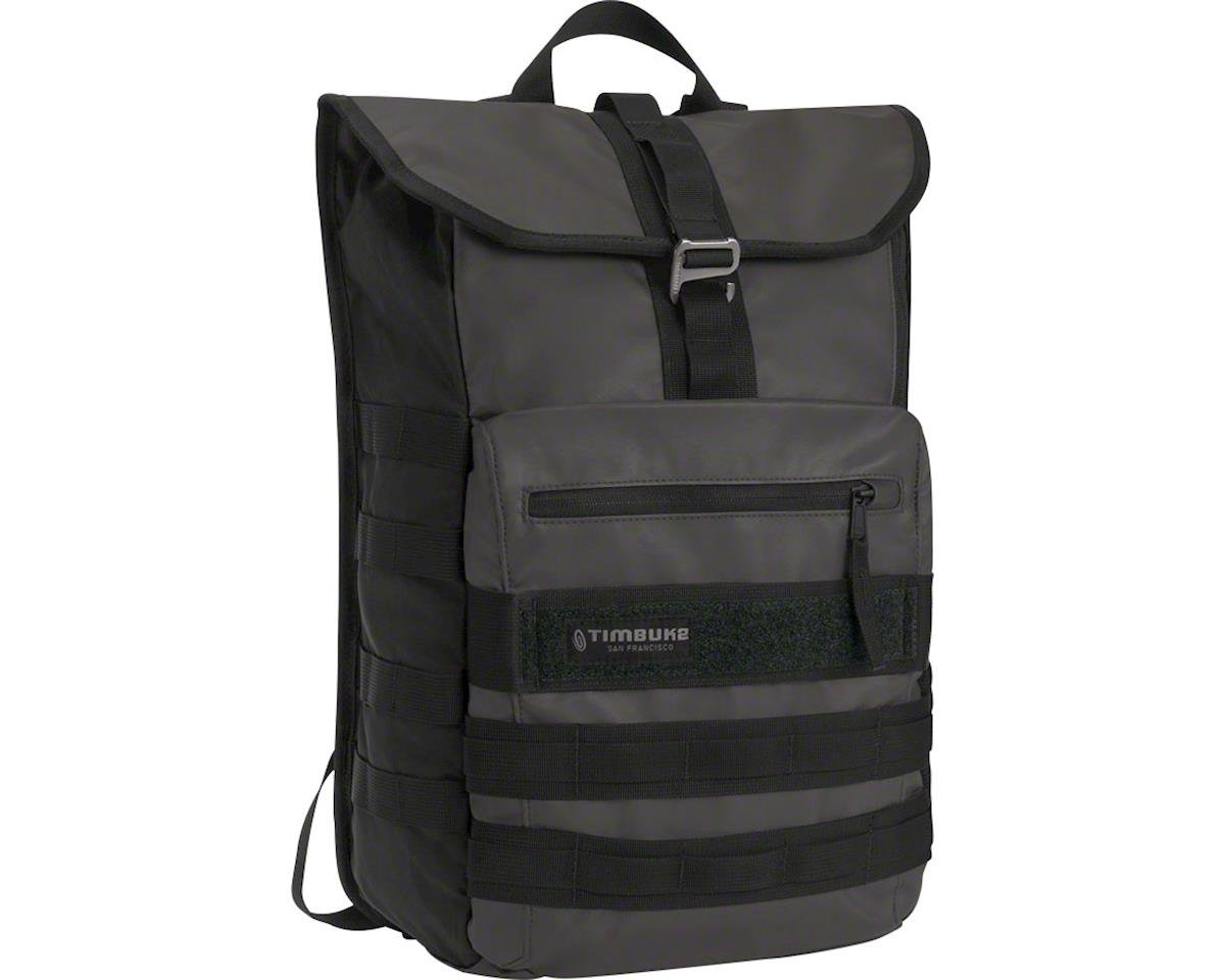 Timbuk2 Spire Backpack, New Black, 32L