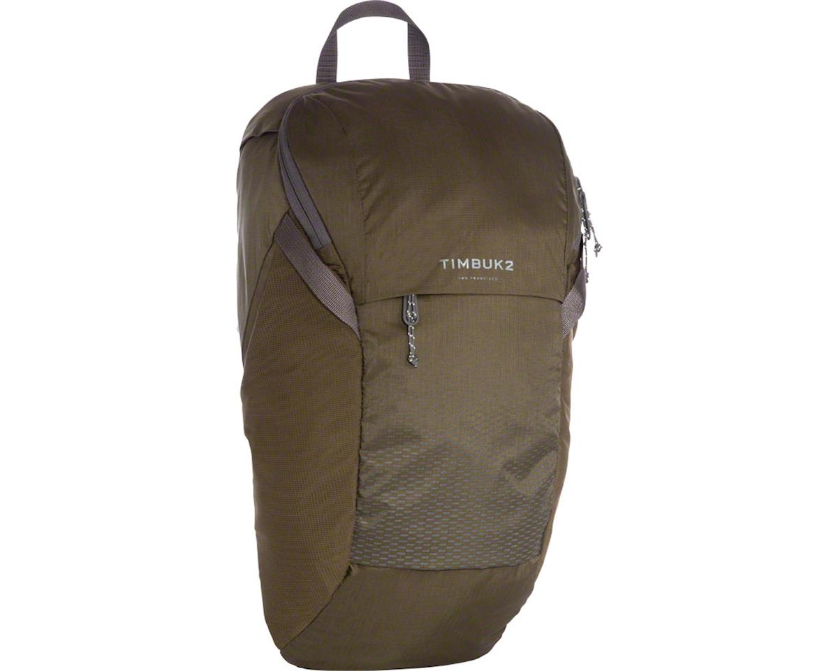 Timbuk2 Rapid Backpack, Olivine, 14 Liter