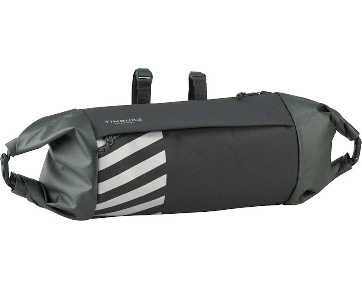FrontRunner Roll Handlebar Bag: Surplus