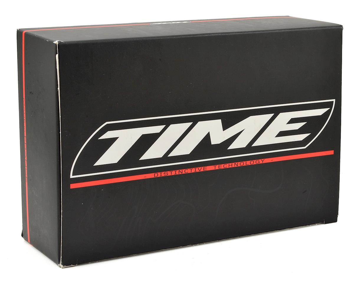 Time Link ATAC Dual Sided Pedal