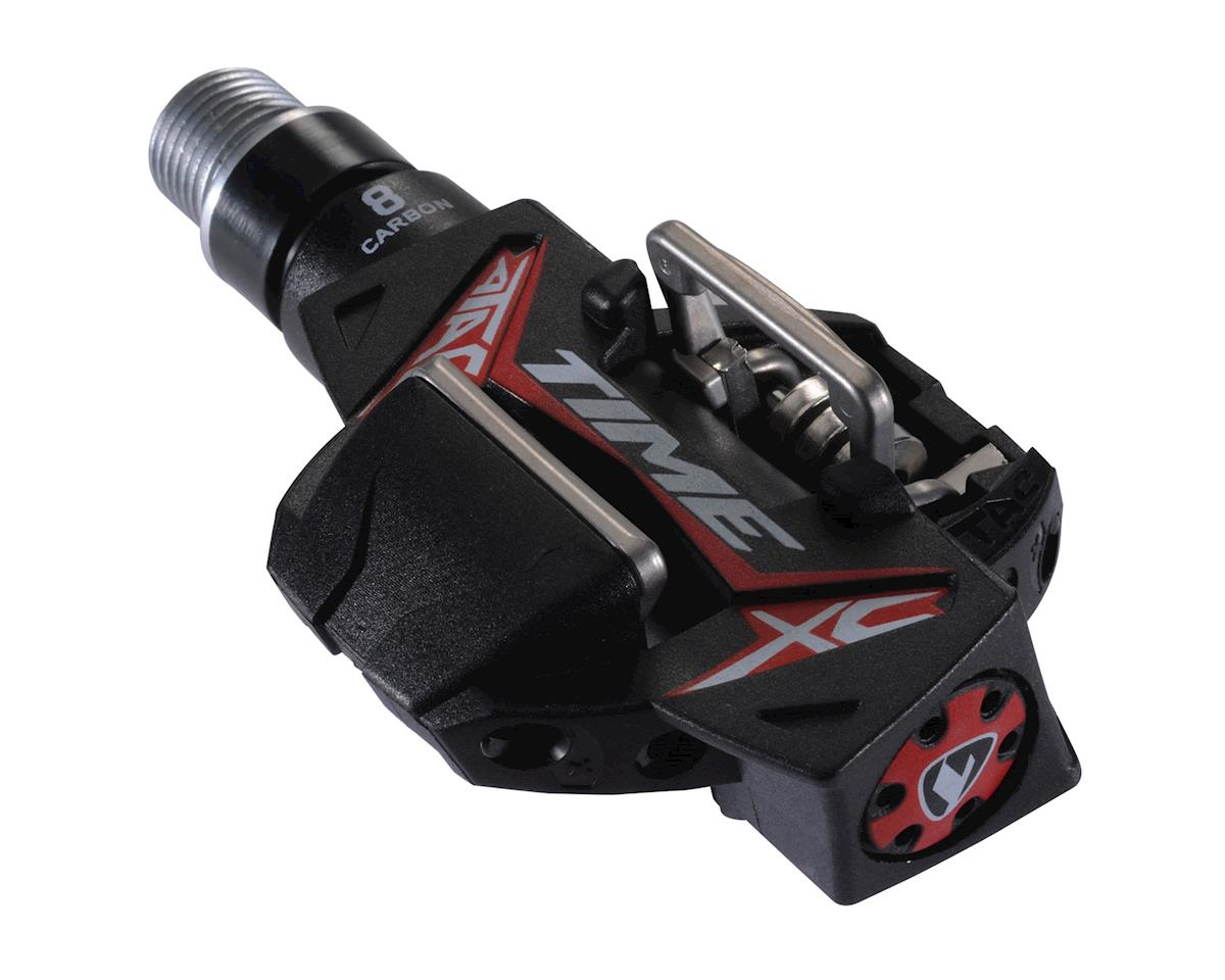 4092677fb Time Atac Xc 8 Carbon Pedals  01307008
