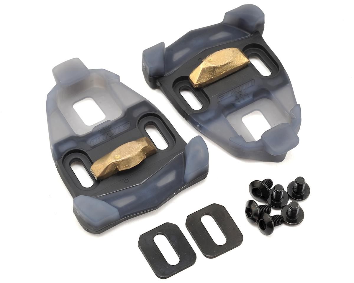 Time RXS Cafe Road Cleats (3 Bolt)