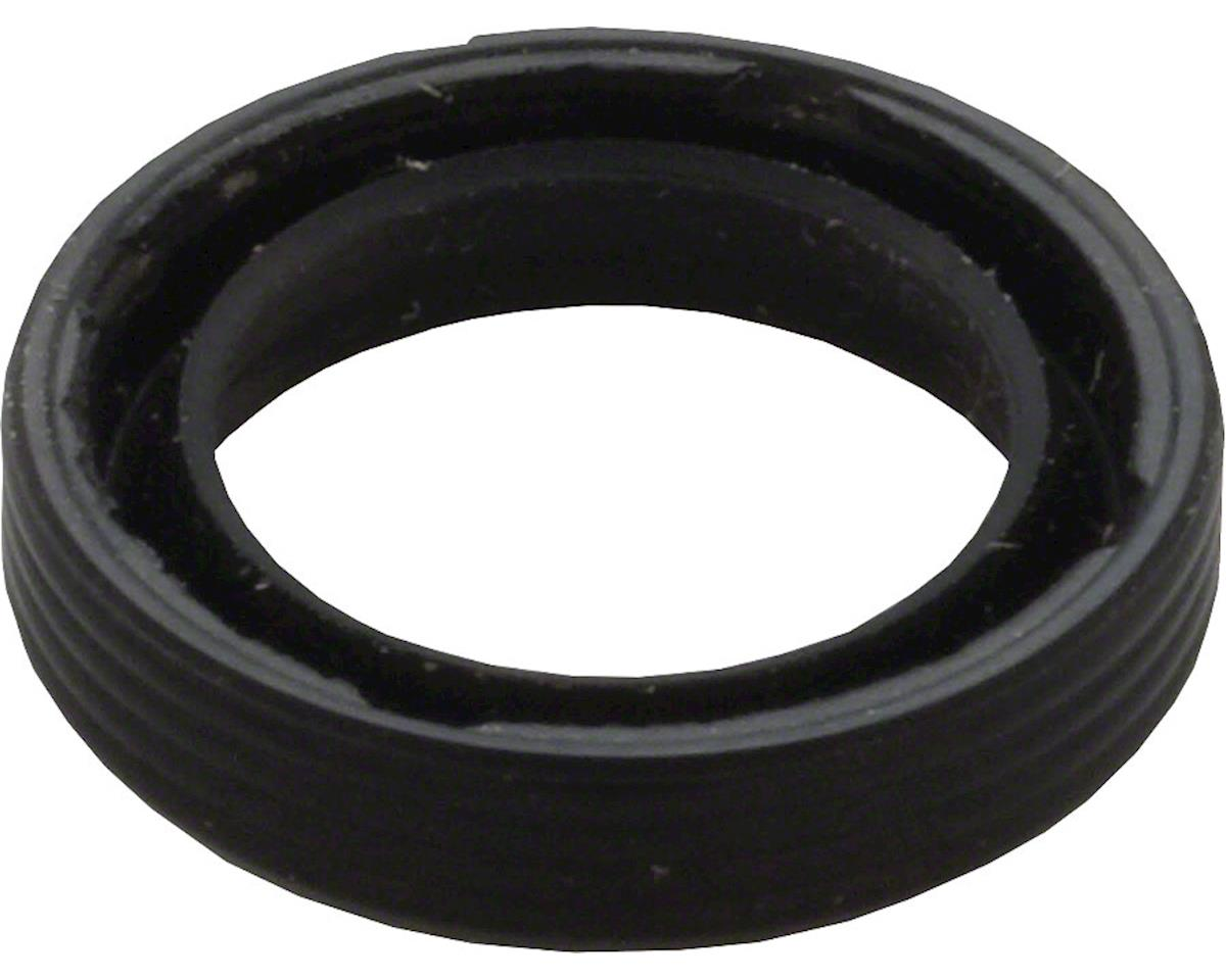 Time Internal Waterproofing Seal (For ATAC/Alium/Z Pedals)