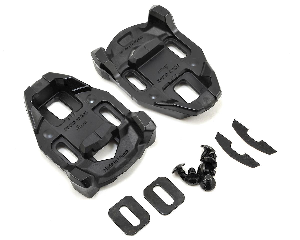 Time iClic/Xpresso Road Cleats (3 Bolt) (Fixed)