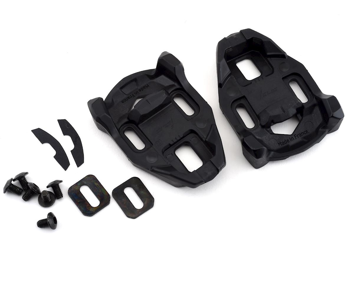 Time iClic/Xpresso Road Cleats (3 Bolt) (15° Float)