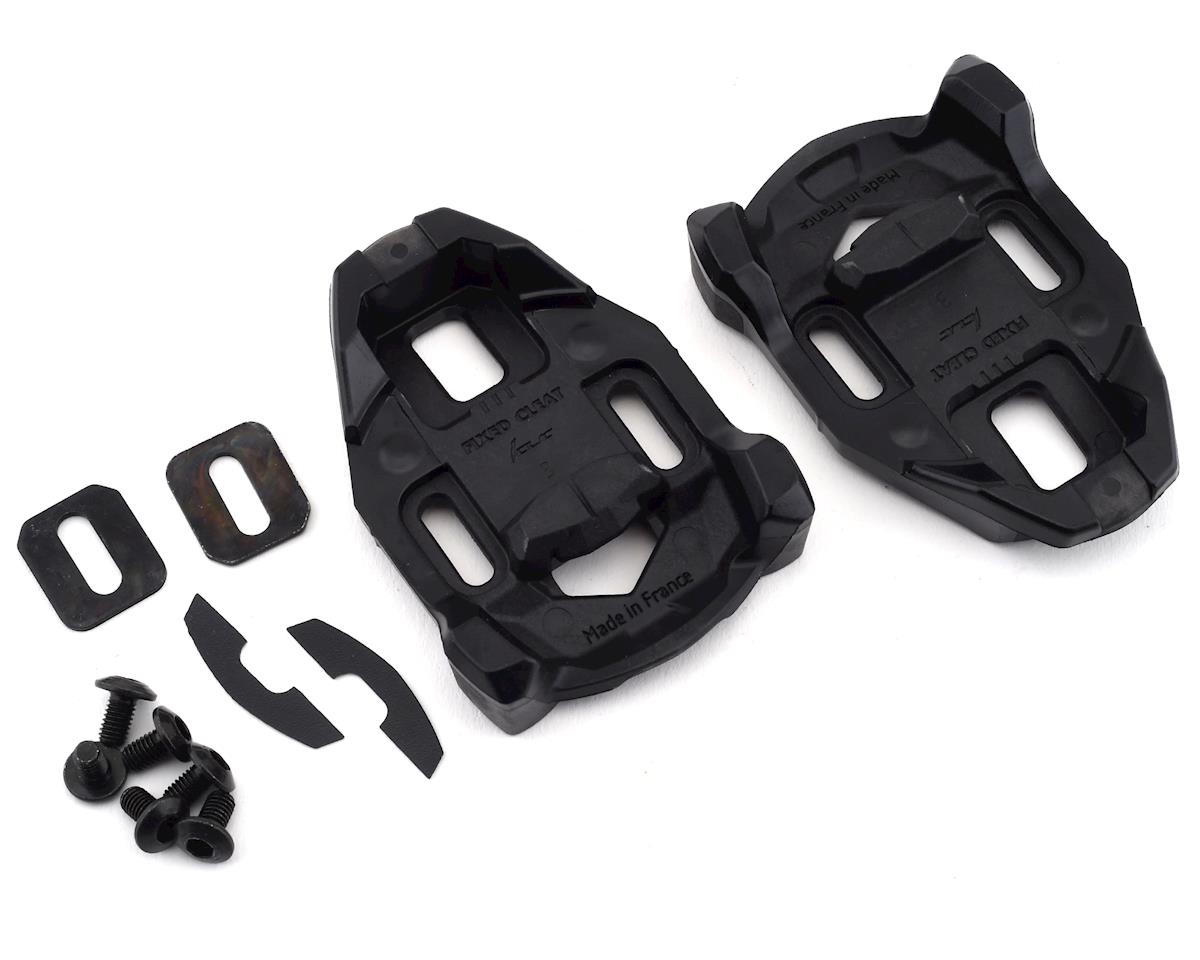 Time iClic Xpresso Road Cleats (3 Bolt) (Fixed)