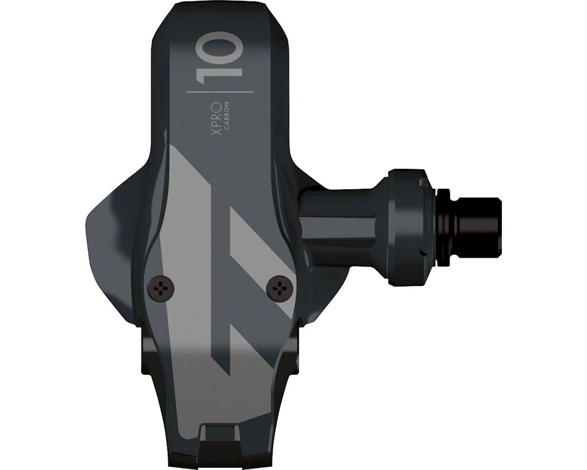 Time XPRO 10 Pedals (Black)