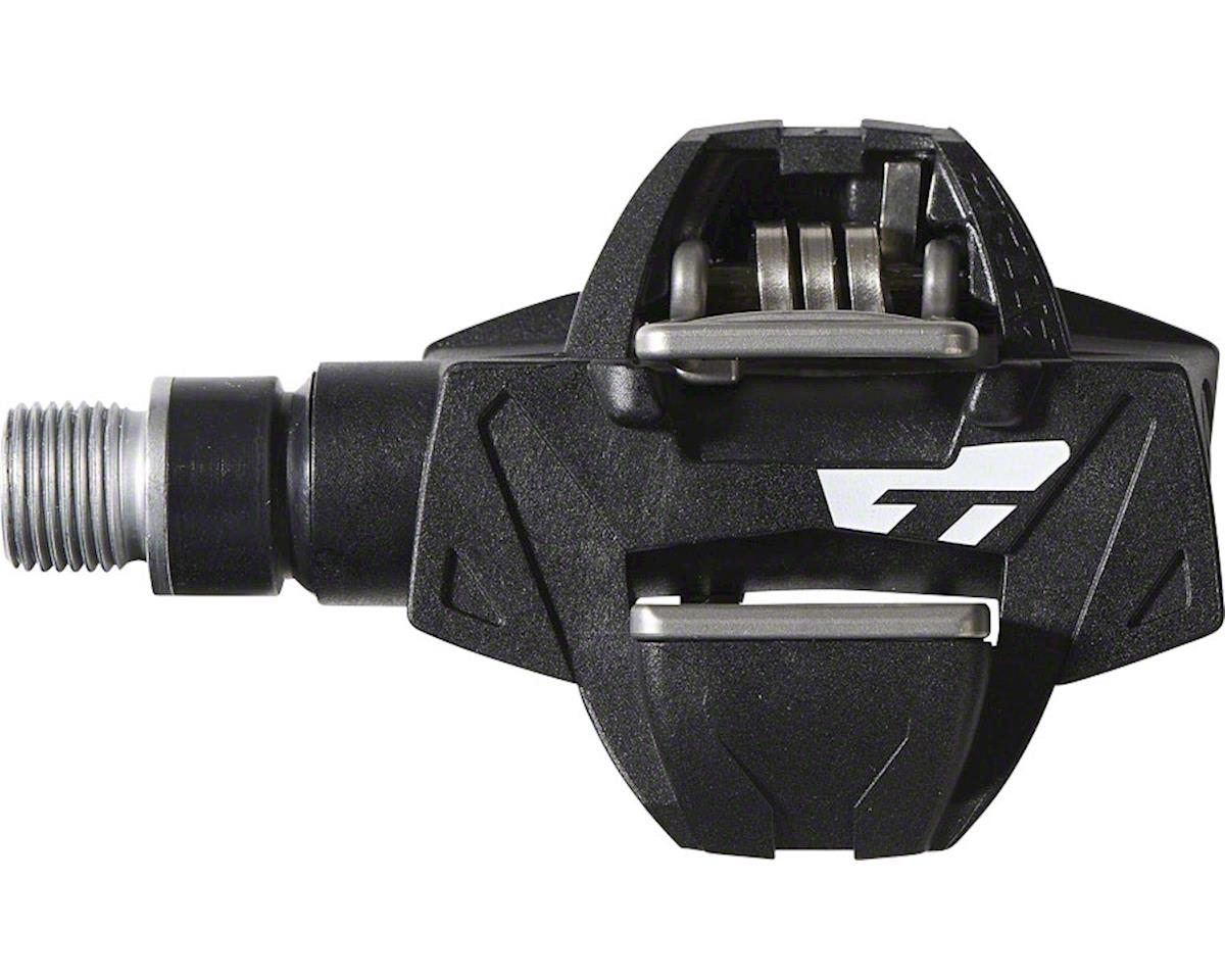 Time ATAC XC 4 Clipless Pedals (Black)