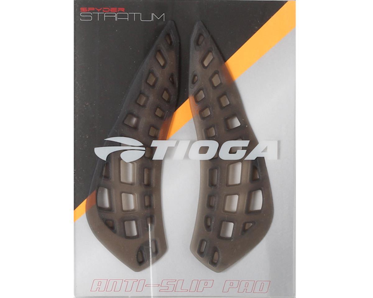 Tioga Spyder Stratum Anti-Slip Pads
