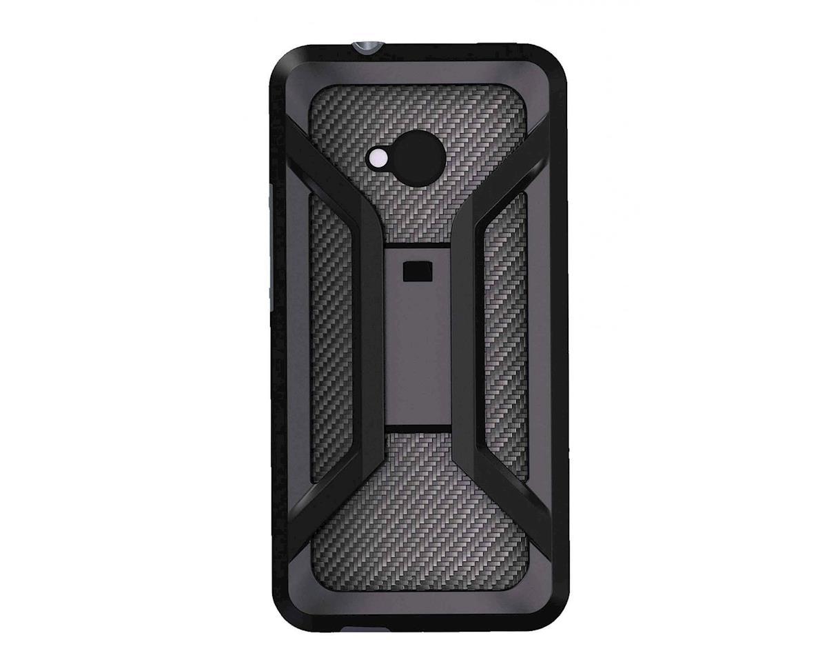 Topeak RideCase HTC One Smartphone Holder (Black)