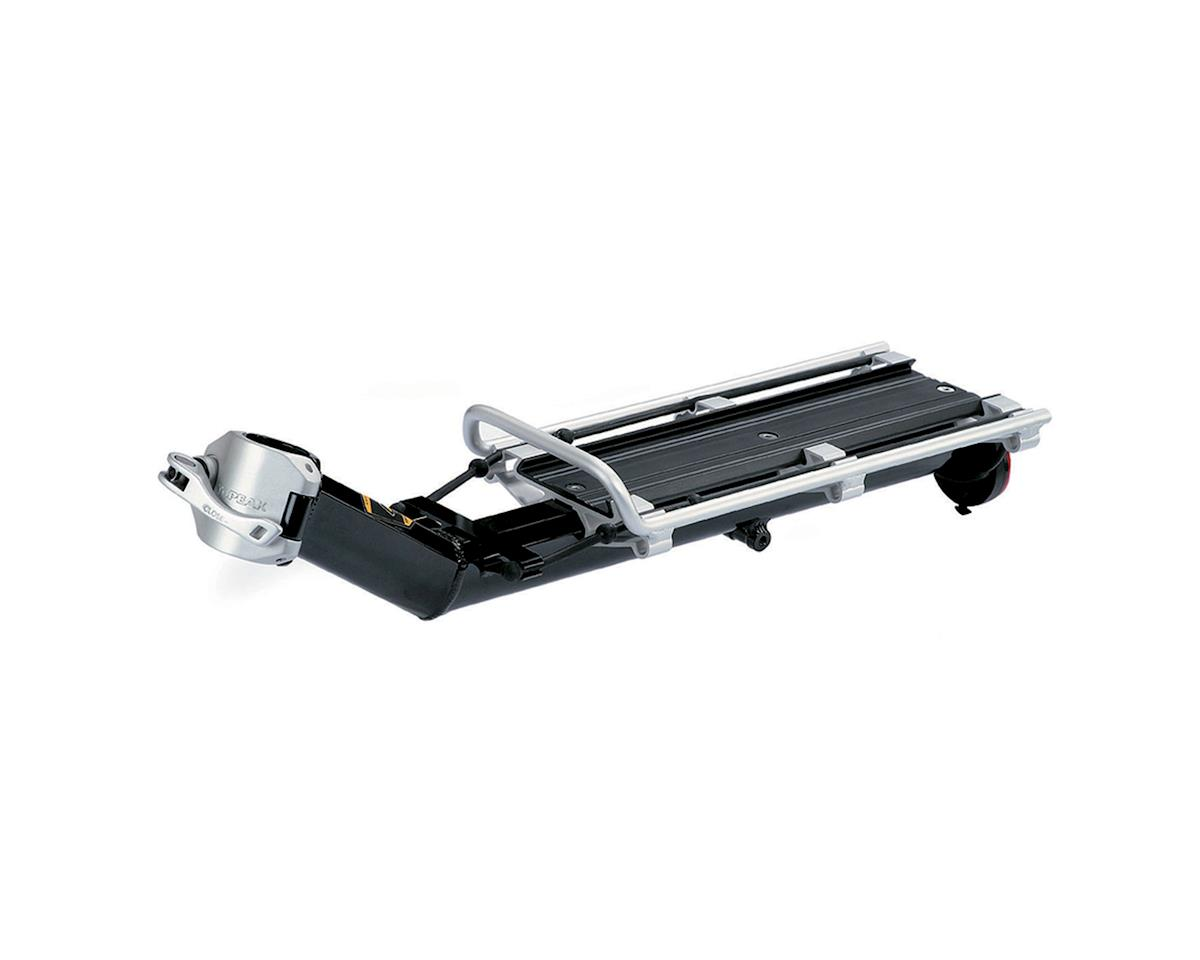 Topeak QR Beam Rack MTX (Black)