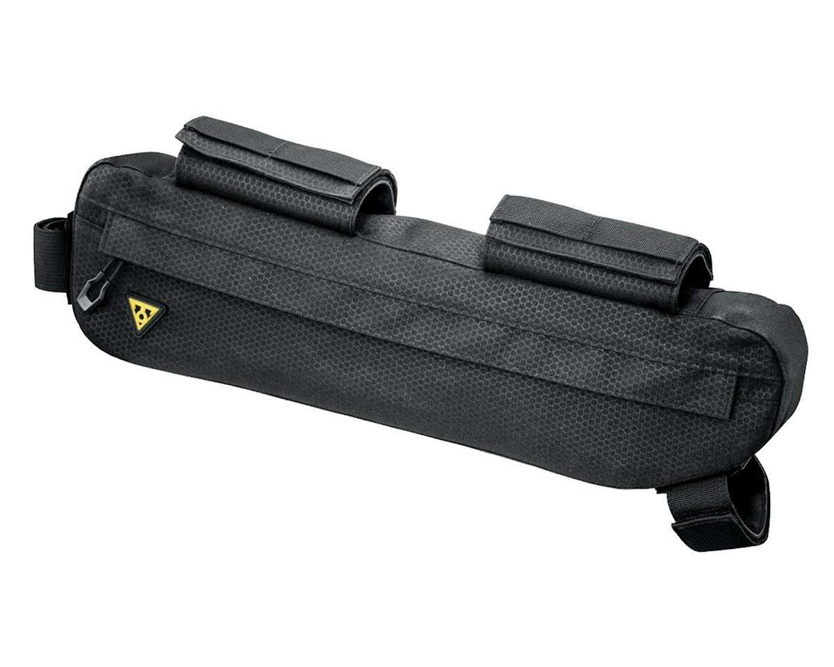 Topeak Midloader Fame Bag (4.5 Liter) (Black)