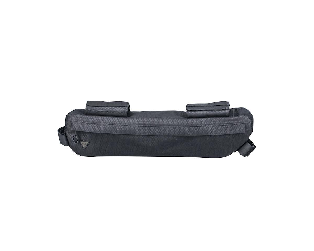 Topeak Bag Topeak Frame Midloader 6.0L Bk